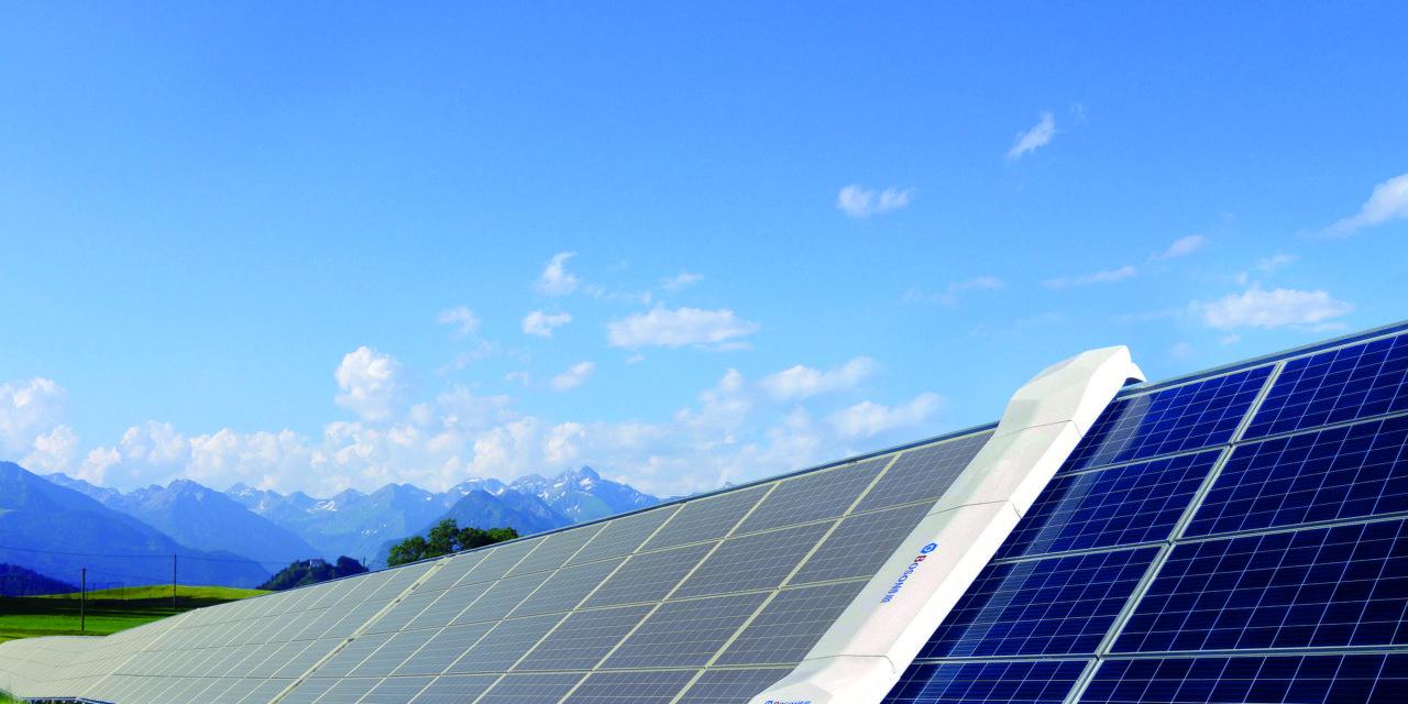 Alternatywne źródła energii. Znasz je wszystkie?