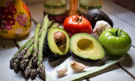 Dieta wegetariańska. O czym musimy pamiętać?