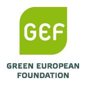 Zielona Fundacja Europejska
