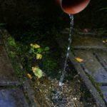 Przydomowa, biologiczna oczyszczalnia ścieków. Co musisz wiedzieć?