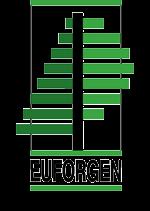 Europejski Program Leśnych Zasobów Genowych