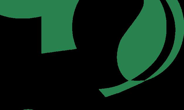 Międzynarodowy Zielony Krzyż