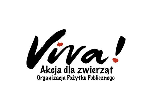 Fundacja Viva!