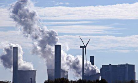 Czy będziemy zmuszeni korzystać z odnawialnych źródeł energii?