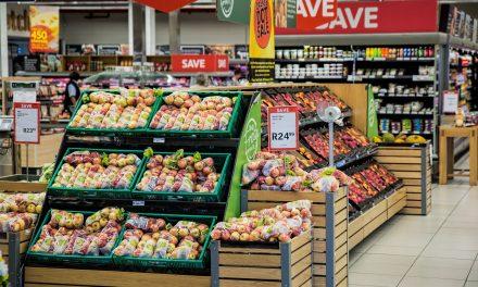 Dieta kryzysowa, czyli co kupować podczas pandemii?