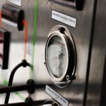 Jak działa pompa ciepła?