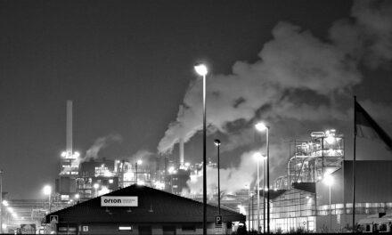 Czym jest ślad węglowy?