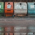 Segregacja śmieci – jak to robić prawidłowo?