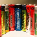 Czy idzie zamienić tradycyjną baterię?