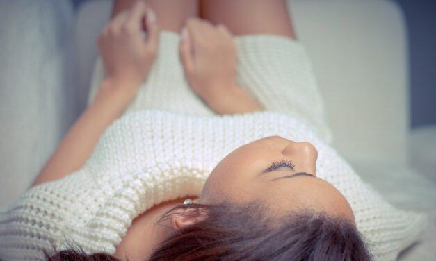Czym są kubeczki menstuacyjne?