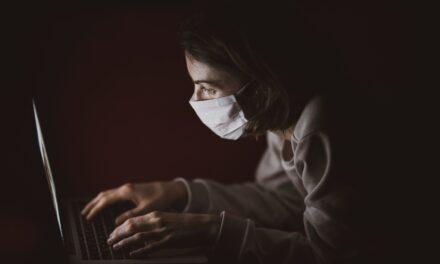 Codzienność po pandemii. 3 ekologiczne nawyki, które warto wcielić w życie