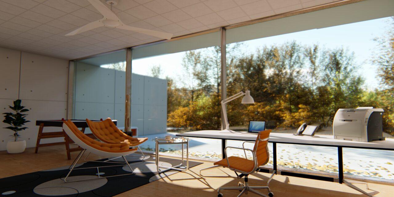 Dom pasywny, energooszczędny czy inteligentny? 3 ekorozwiązania dla oszczędzających energię