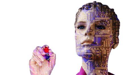 Sztuczna inteligencja w walce o środowisko