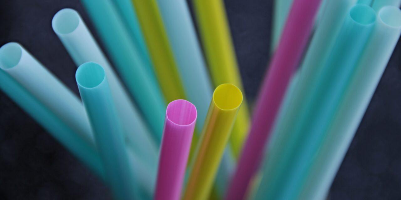 Biotworzywa – czy plastik może być ekologiczny?
